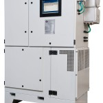Process NMR Analyzer