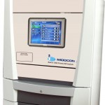 Process NIR Analyzer